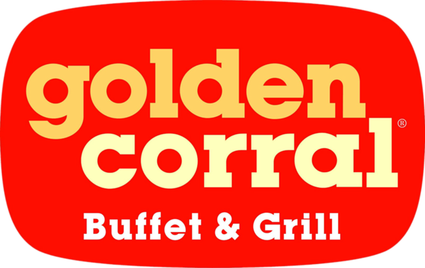 Golden Corral Holiday Party 2018