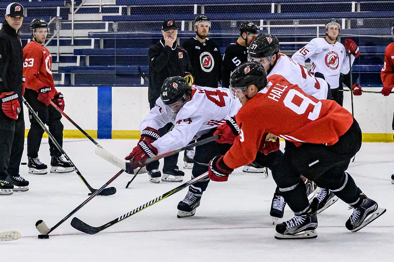 NJ Devils at NAVY Hockey-74.jpg