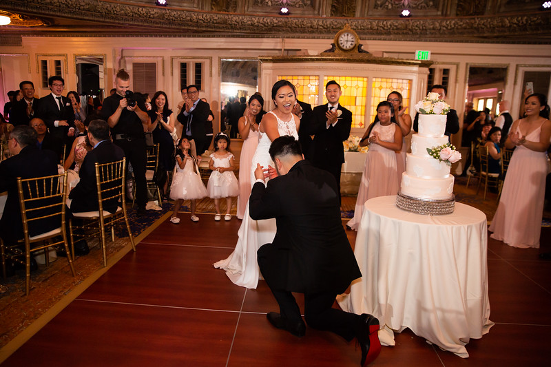 Wedding (1095 of 1502).jpg