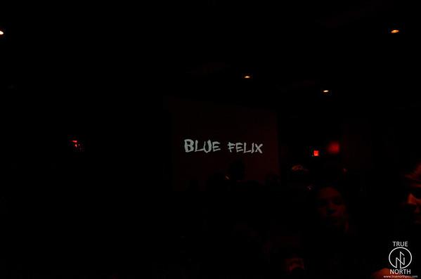 10-1-11 gz-blue felix