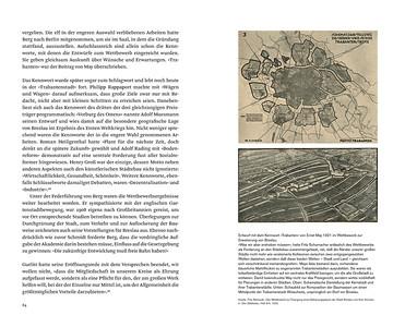 Bild 1 Seiten aus Ordnung und Gestalt