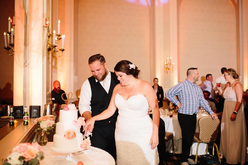 Kimberley_and_greg_bethehem_hotel_wedding_image-1042.jpg