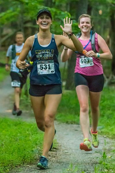 2017 Conquer the Cove 25K_Marathon A 209.jpg
