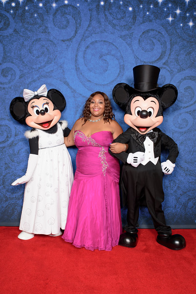 2017 AACCCFL EAGLE AWARDS MICKEY AND MINNIE by 106FOTO - 004.jpg