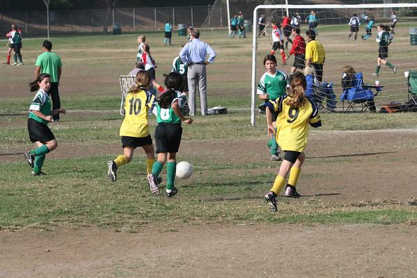 Soccer07Game10_068.JPG