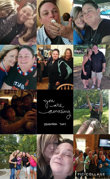 Collage 2017-09-29 22_58_31.jpg