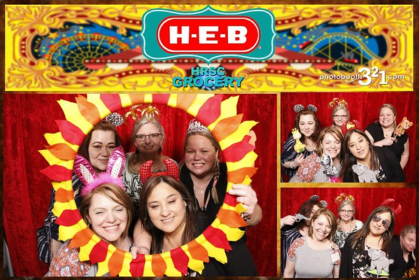 HEB HRSC GROCERY 2019