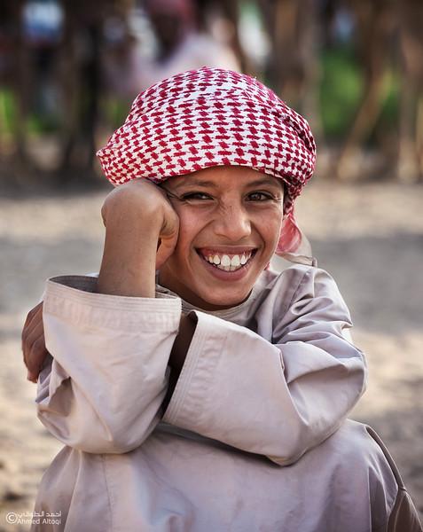 Omani face (31).jpg