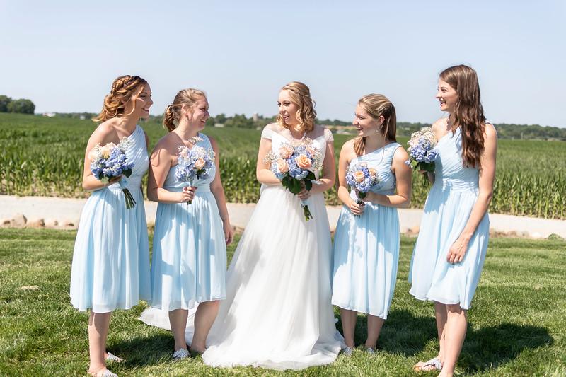 Morgan & Austin Wedding - 327.jpg