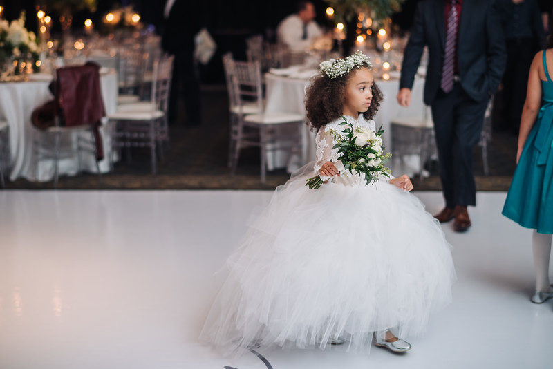 2018-10-20 Megan & Joshua Wedding-740.jpg