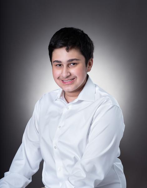 Khalid_ Azhaan(9).jpg