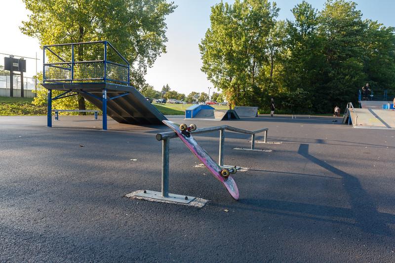 SkateboardingAug-21.jpg