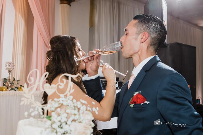 Wedding (65 of 83).jpg