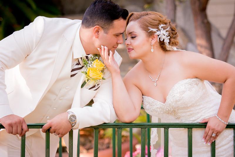 Maria-Alfonso-wedding-1505.jpg