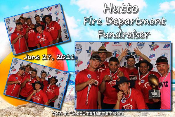 20210627 Hutto Fire Department Fundraiser