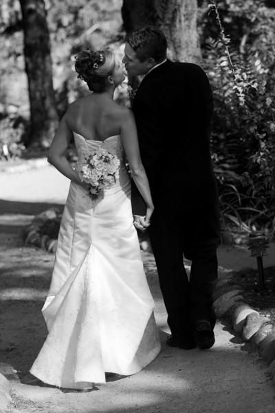 wedding-1611.jpg
