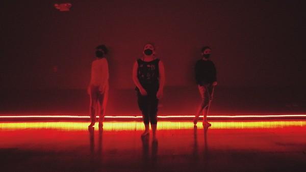 Andrea - Contemporary 1-7