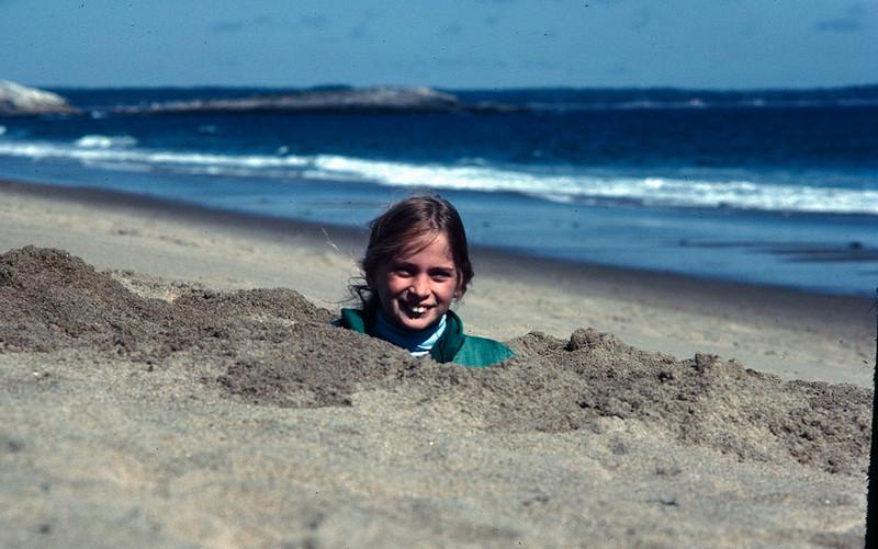 1978 09 Heather's teeth.jpg
