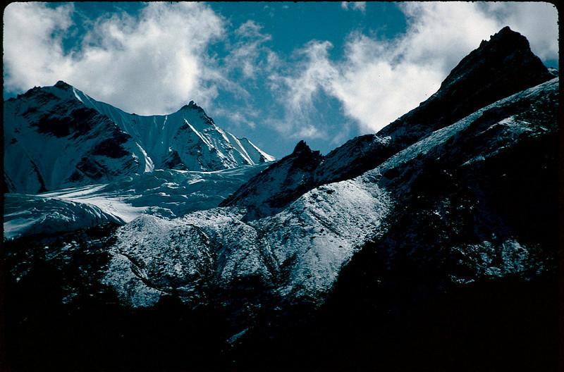 Nepal1_113.jpg