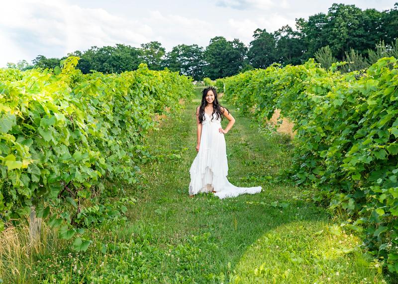 Hartman-Wedding-0526.jpg