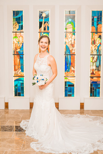 Julia & Ian Wedding Sneaks-4816.jpg