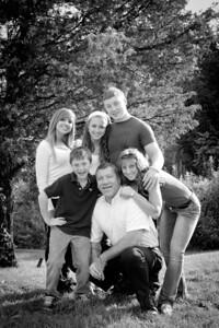 McIntyre-Family