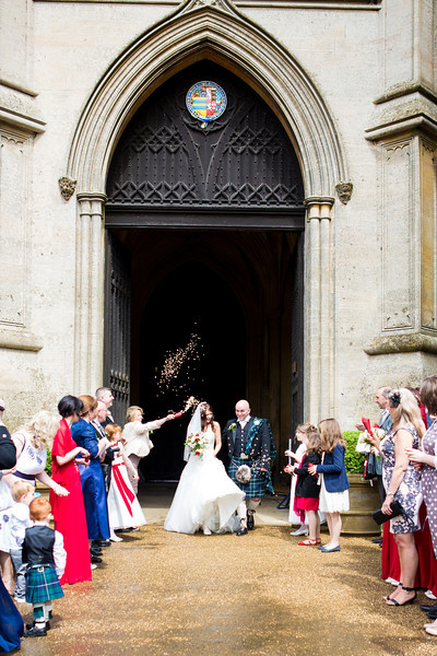 Emma & Nick Wedding-0514-446.jpg