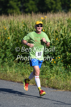 Don Maynard Road Race