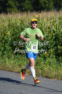 Don Maynard Road Race
