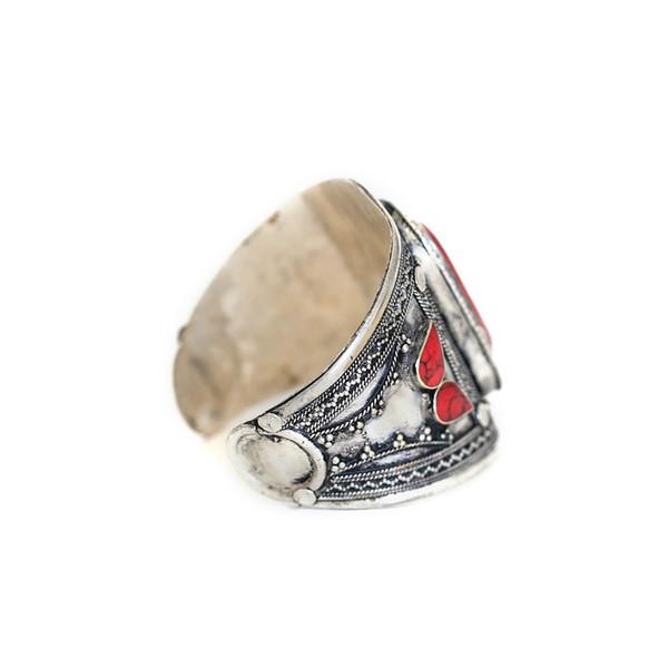 140315 Oxford Jewels-0002.jpg