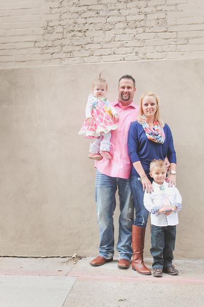 THE WHITE FAMILY-19.JPG