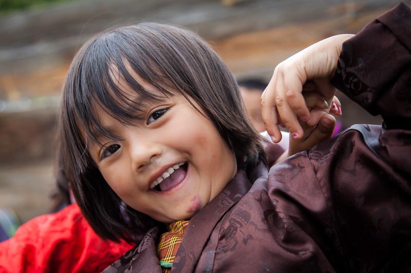 Bhutan-154.jpg