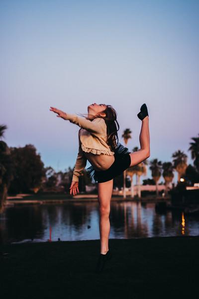 araya-dance-3383.jpg