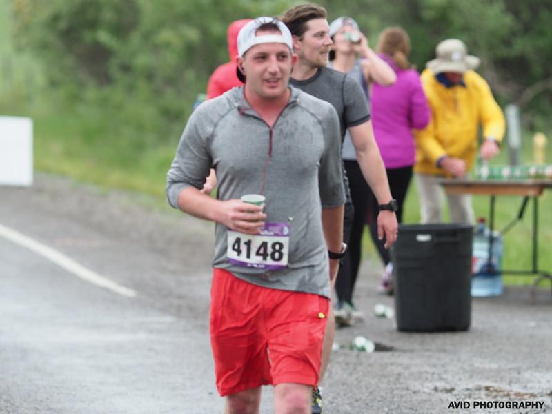 Millarville Marathon 2018 (345).jpg