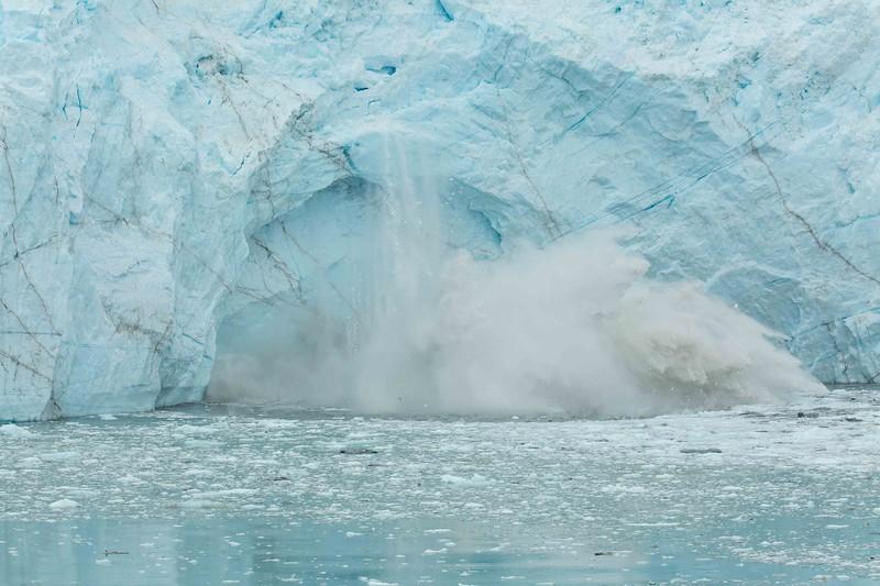 Glacier Bay 43.jpg