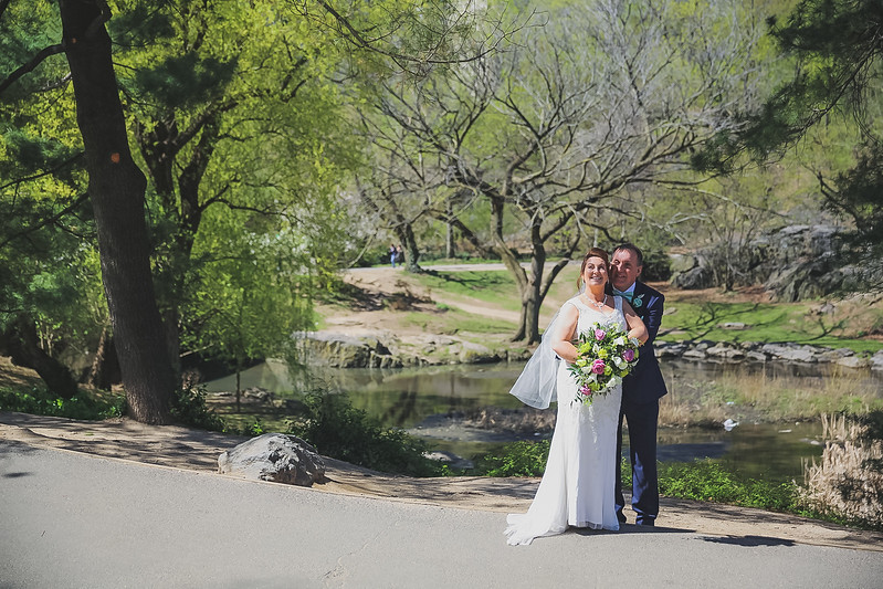 Central Park Elopement - Robert & Deborah-122.jpg