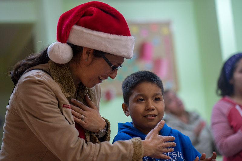 Angelsofcharity2017Mexico-196.jpg