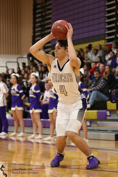BBB 2019-12-13 South Whidbey at Oak Harbor - JDF [015].JPG