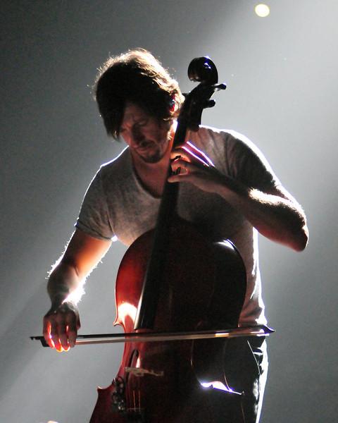 newsong cello.jpg