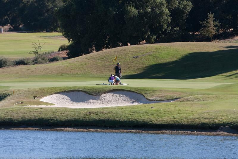 2010_09_20_AADP Celebrity Golf_IMG_0157_WEB_EDI_CandidMISC.jpg