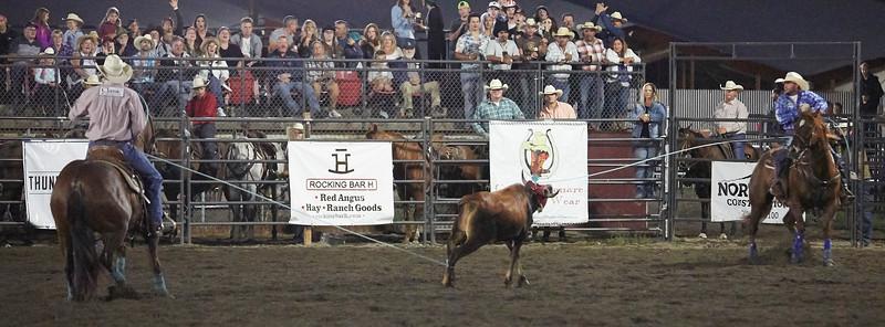 Enumclaw Rodeo 2019 - _15A6190.jpg