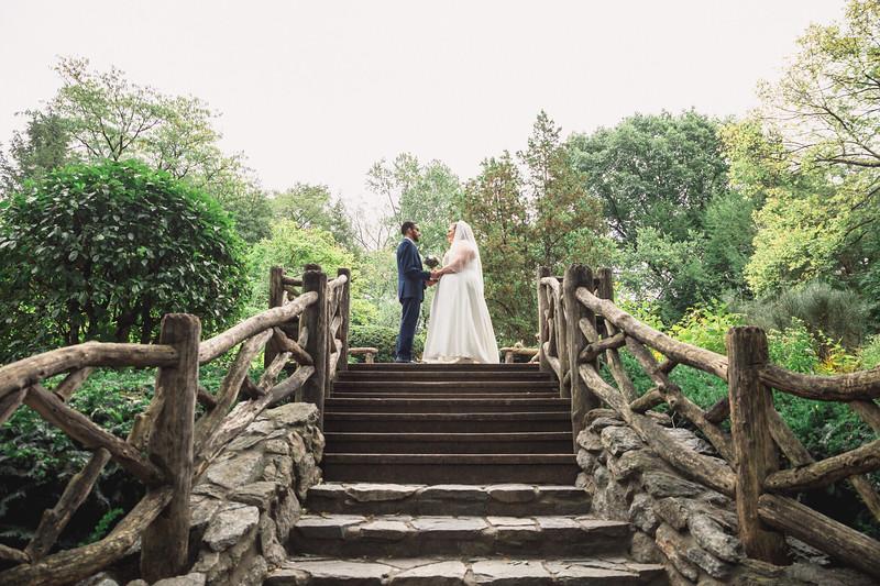 Central Park Wedding - Hannah & Eduardo-131.jpg
