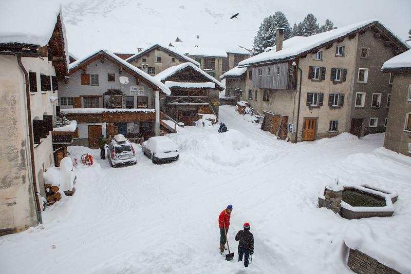 Rheinwald-Winter-D-Aebli-023.jpg