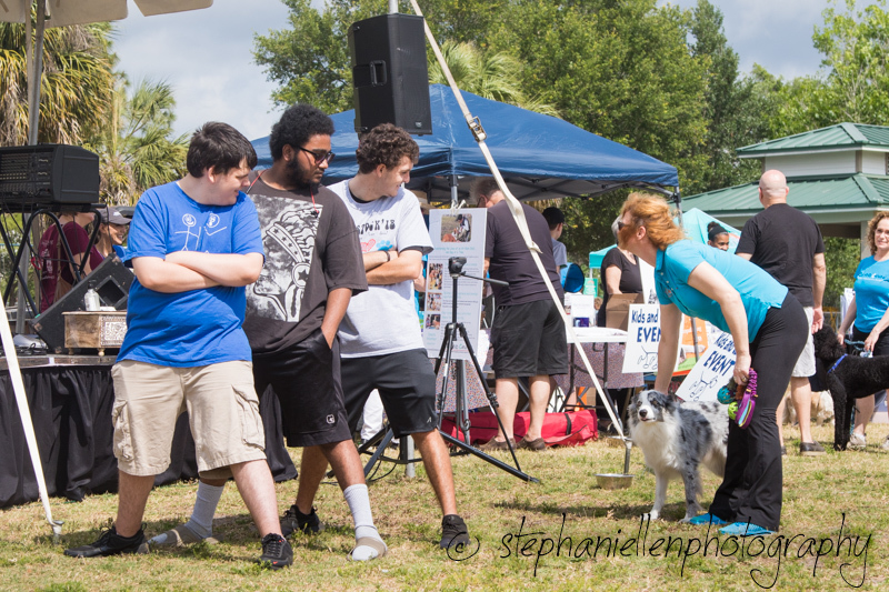 Woofstock_carrollwood_tampa_2018_stephaniellen_photography_MG_8425.jpg