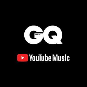 Youtube | Prêmio GQ homem do ano