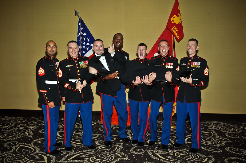 Marine Corps Ball WEB SIZE for print 11.2.12 (260 of 327).JPG