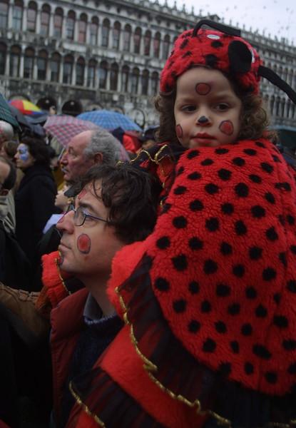 Venice Carnival 2004 - 55.jpg