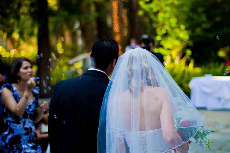 Sarah and Juan Garcia-0378.jpg