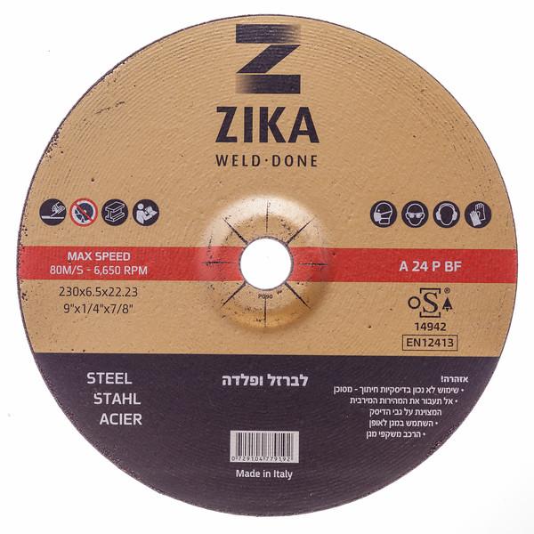 ZIKA A24PBF230X6.jpg