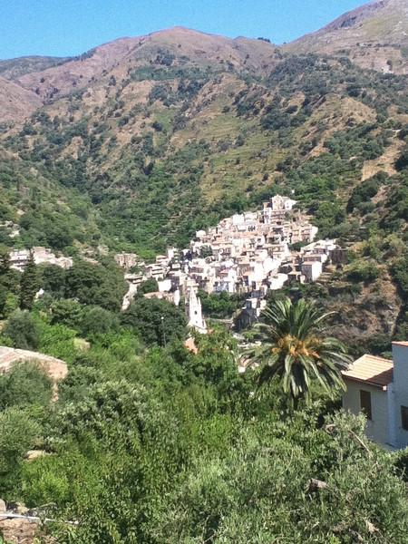 20110820-Ginka-Sicily-20110820--IMG_1580--0778.jpg